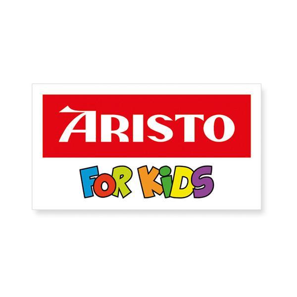 5_Logo\Aristo\ARISTO-forkids.jpg