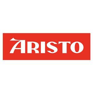 5_Logo\Aristo\ARISTO_4C.jpg