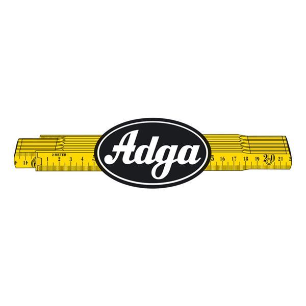 5_Logo\Adga\Adga_logo.jpg