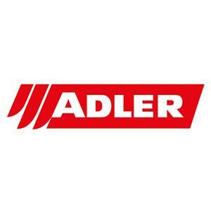 5_Logo\Adler\Adler.jpg