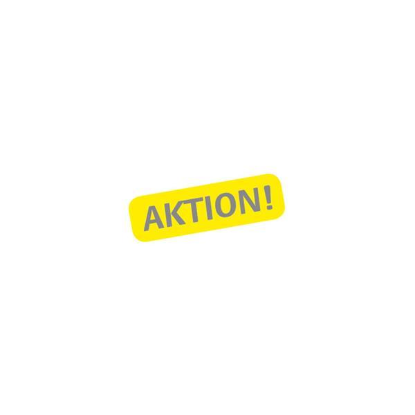 6_Pikto\Wischer\Aktion_AT.jpg