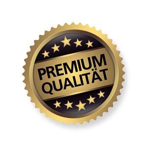 5_Logo\Aristo\Aristo-Premium.jpg
