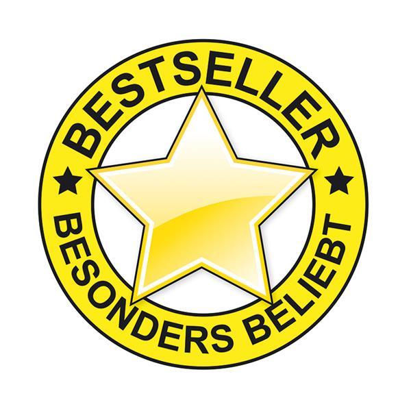 6_Pikto\Bestseller\Bestseller_DE.jpg