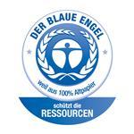 6_Pikto\Umweltzeichen_Blauerengel_LGA\Blauer_Engel_Altpapier.jpg