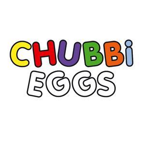 5_Logo\Aristo\Chubbi_Eggs.jpg