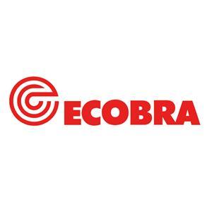 5_Logo\Ecobra\Ecobra.jpg