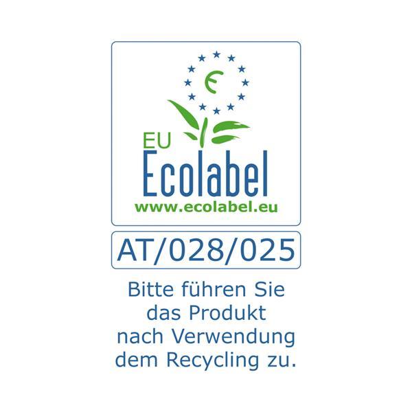 6_Pikto\Ecolabel\Ecolabel_Print.jpg