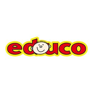 5_Logo\Educo\Educo_Logo.jpg