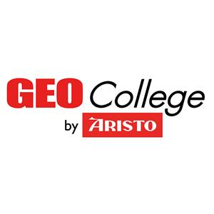 5_Logo\Aristo\GEO_College_Logo.jpg