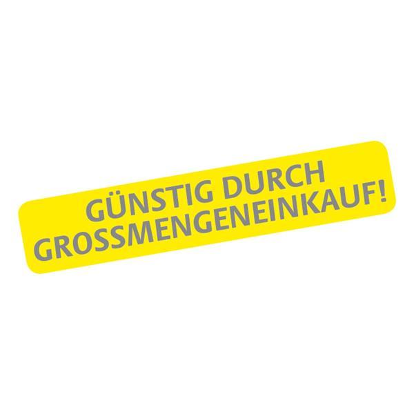 6_Pikto\Wischer\Guenstig_Grossmengen_AT.jpg