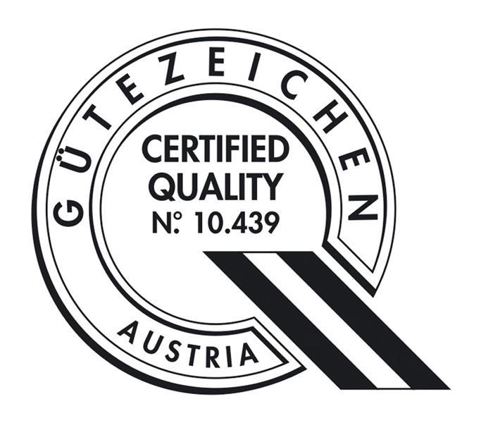 5_Logo\Briefumschlag\Guetezeichen.jpg