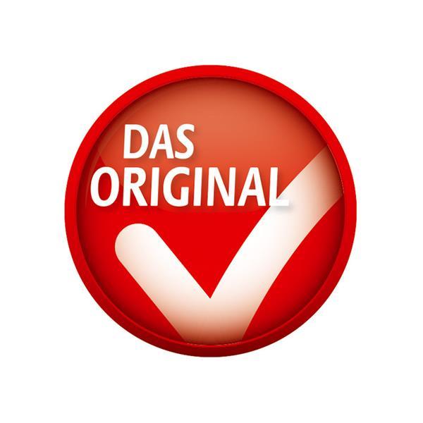 6_Pikto\Das_Original\Icon_SoGut_neu2.jpg