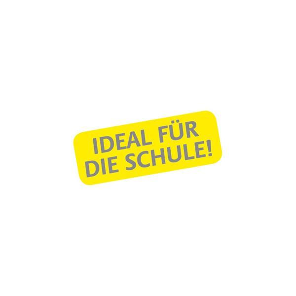 6_Pikto\Wischer\Ideal_fuer_Schule_DE.jpg