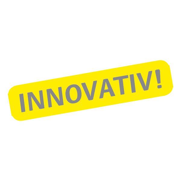 6_Pikto\Wischer\Innovativ_AT.jpg