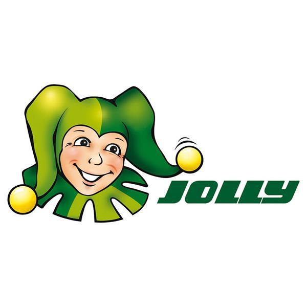 5_Logo\Jolly\JOLLY.jpg