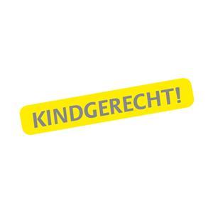 6_Pikto\Wischer\Kindgerecht_DE.jpg
