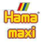 5_Logo\Hama\Logo-Hama_maxi.jpg
