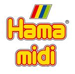 5_Logo\Hama\Logo-Hama_midi.jpg