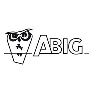 5_Logo\Abig\Logo_Abig_Eule.jpg