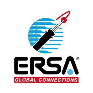 5_Logo\Ersa\Logo_Ersa.jpg