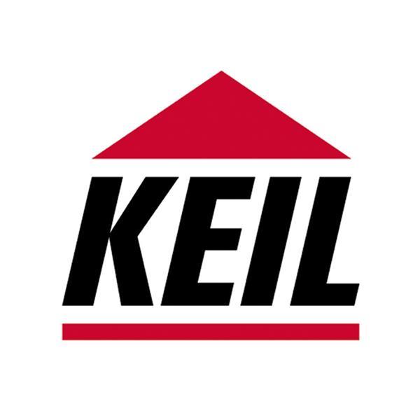 5_Logo\Keil\Logo_KEILneu.jpg