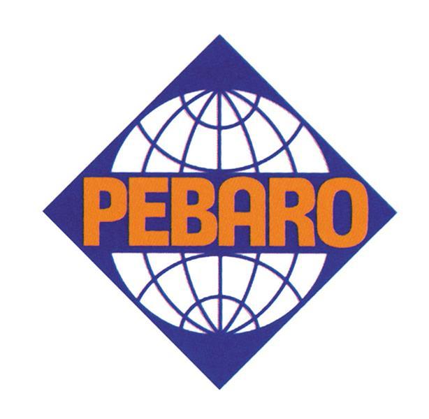5_Logo\Pebaro\Logo_Pebaro.jpg