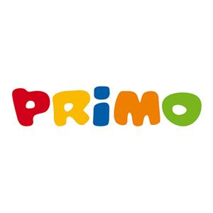 5_Logo\Primo\Logo_Primo.jpg