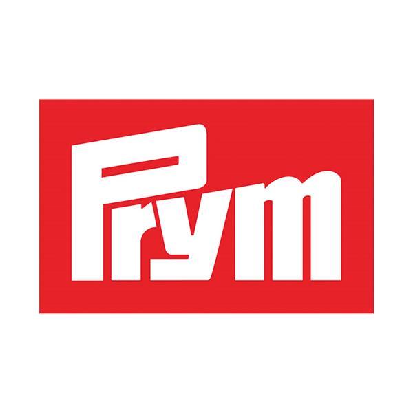 5_Logo\Prym\Logo_Prym.jpg