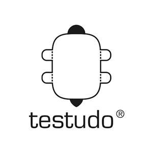 5_Logo\Testudo\Logo_testudo.jpg