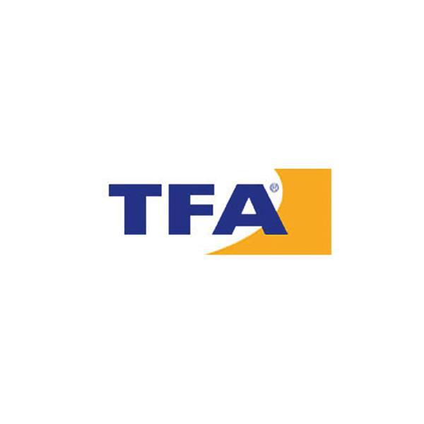 5_Logo\TFA\Logo_tfa.jpg