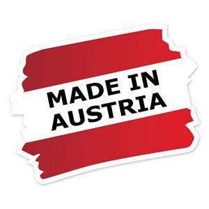 5_Logo\Jolly\Made_in_Austria_NEU.jpg
