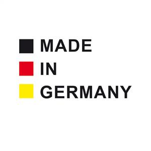 6_Pikto\Made_in_Germany\Made_in_Germany.jpg