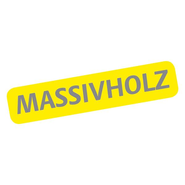 6_Pikto\Wischer\Massivholz_AT.jpg