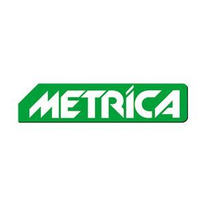 5_Logo\Metrica\Metraica_logo.jpg