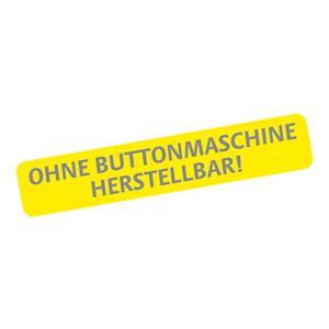 6_Pikto\Wischer\Ohne_Buttonmaschine_DE.jpg