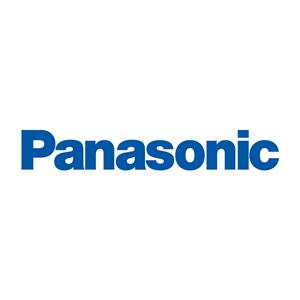 5_Logo\Panasonic\Panasonic.jpg