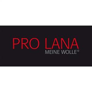 5_Logo\Elisa\Pro_Lana.jpg