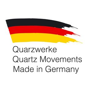 5_Logo\Junghans\Quartzwerke.jpg