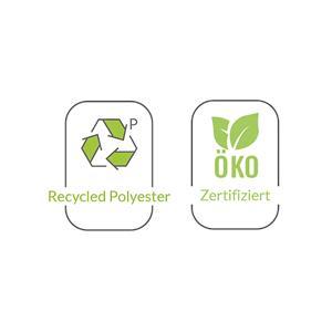 5_Logo\Hotex\Recycled_Poyester_Oeko_Logo.jpg