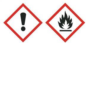 6_Pikto\Gefahrenhinweise\Rufzeichen_Flamme.jpg