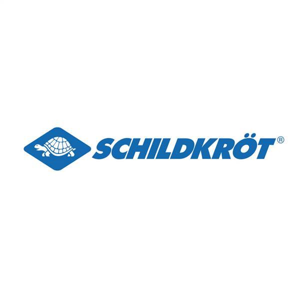 5_Logo\MTS_Schildkroet\Schildkroet.jpg