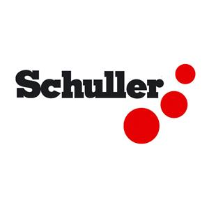 5_Logo\Schuller\Schuller.jpg