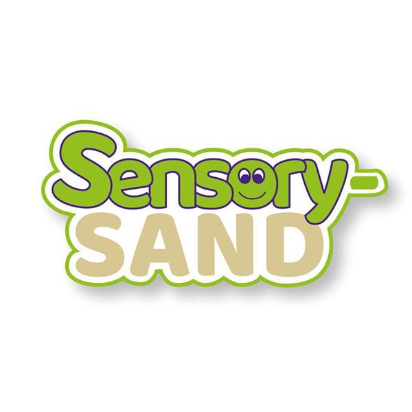 5_Logo\Sensorik-Sand\Sensory-Sand.jpg