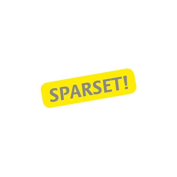 6_Pikto\Wischer\Sparset_DE.jpg