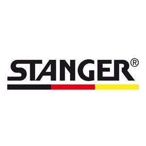 5_Logo\Stanger\Stanger_Logo.jpg