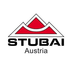 5_Logo\Stubai\Stubai.jpg