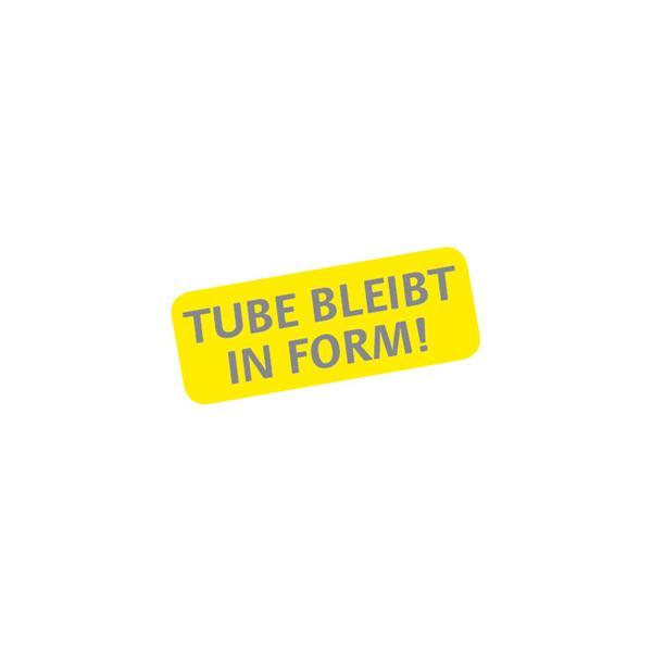 6_Pikto\Wischer\Tube_bleibt_in_Form_DE.jpg