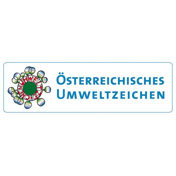 5_Logo\Uhu\UHUsticReNATURE_OEUZ.jpg