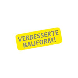 6_Pikto\Wischer\Verbesserte_Bauform_DE.jpg