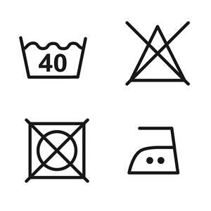 5_Logo\Waschsymbole\W40_NB_NT_B2.jpg
